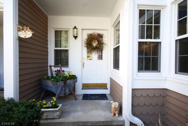 3 N Stone Edge Rd, Bedminster Twp., NJ 07921 (MLS #3481653) :: The Sue Adler Team