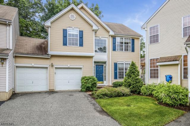 12 Brock Ln, Mount Olive Twp., NJ 07840 (MLS #3481808) :: Jason Freeby Group at Keller Williams Real Estate