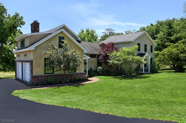 70 Sandy Ridge Rd, Delaware Twp., NJ 08559 (MLS #3481817) :: Jason Freeby Group at Keller Williams Real Estate