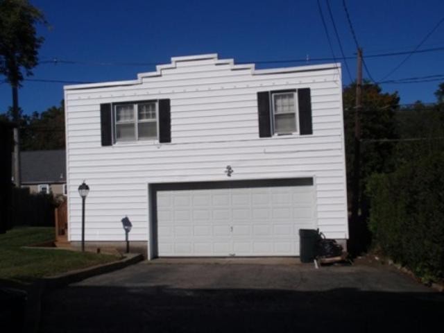 10 Clover Pl, Mine Hill Twp., NJ 07803 (MLS #3481976) :: RE/MAX First Choice Realtors