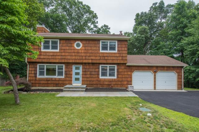 10 Hillcrest Drive, Denville Twp., NJ 07834 (MLS #3482055) :: RE/MAX First Choice Realtors