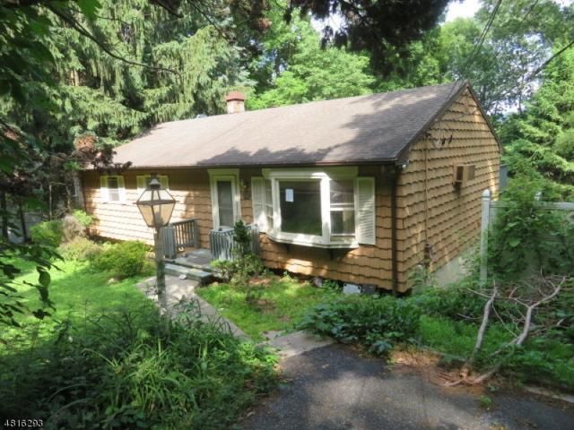 50 Cedar Ridge Dr, Vernon Twp., NJ 07462 (MLS #3482060) :: RE/MAX First Choice Realtors