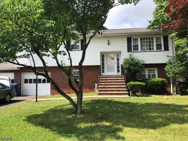 1072 Grove St, North Brunswick Twp., NJ 08902 (MLS #3482071) :: RE/MAX First Choice Realtors