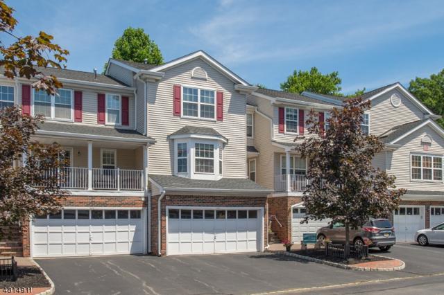 1206 Windsor Ct, Denville Twp., NJ 07834 (MLS #3482100) :: RE/MAX First Choice Realtors