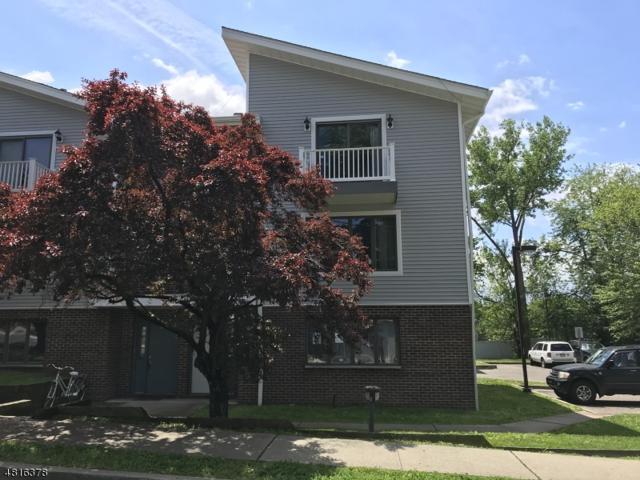 404 Grand Ave, Leonia Boro, NJ 07605 (MLS #3482145) :: William Raveis Baer & McIntosh