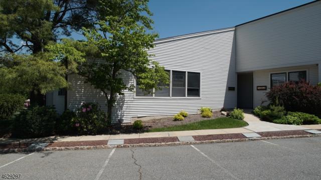 5 Cold Hill Rd, Mendham Boro, NJ 07945 (MLS #3482281) :: William Raveis Baer & McIntosh