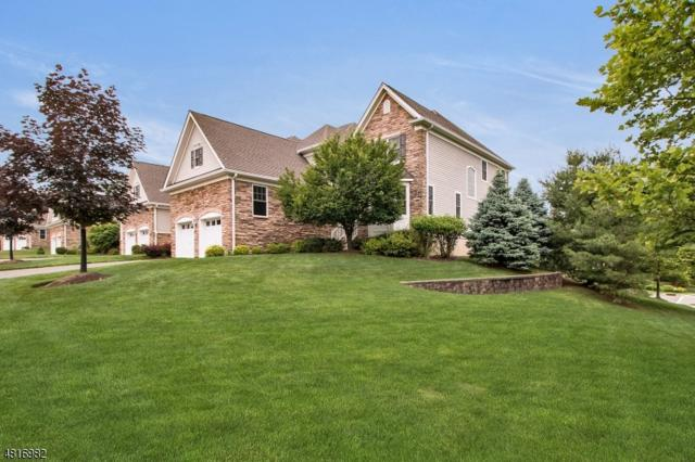 1 Fredericks St, West Orange Twp., NJ 07052 (MLS #3482886) :: The Dekanski Home Selling Team