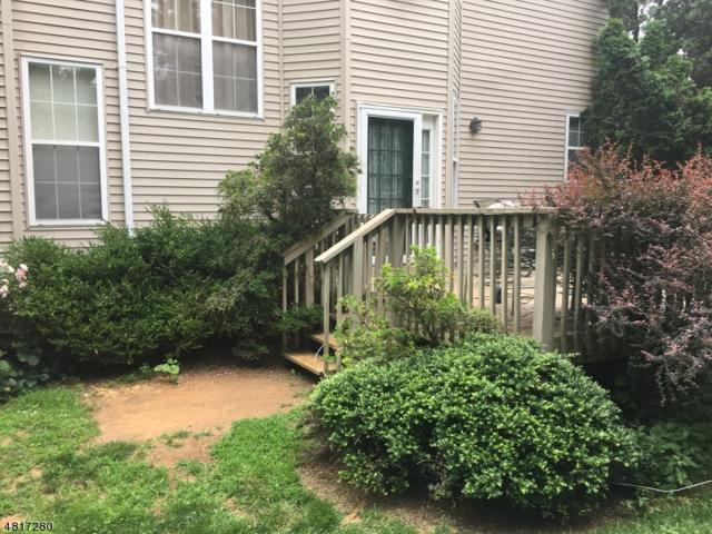 15 Raleigh Pass, Colts Neck Twp., NJ 07722 (MLS #3482925) :: The Sue Adler Team