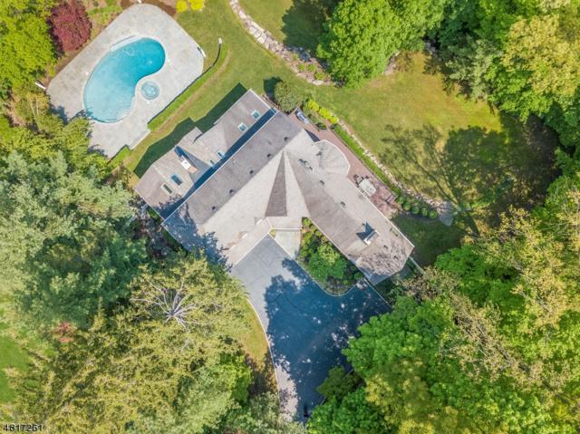 84 Prospect St, Madison Boro, NJ 07940 (MLS #3482944) :: SR Real Estate Group