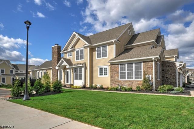 505 Tillinghast Turn, Scotch Plains Twp., NJ 07076 (MLS #3483260) :: RE/MAX First Choice Realtors