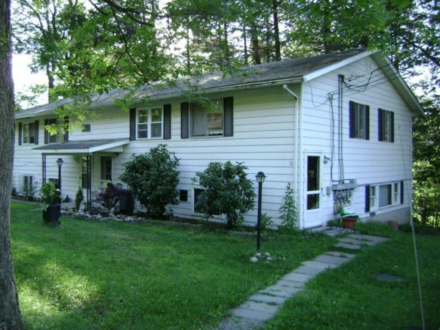 104 Hemlock Hl, Montague Twp., NJ 07827 (MLS #3483523) :: William Raveis Baer & McIntosh