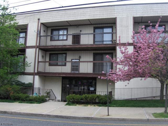 19 Plauderville Ave, Garfield City, NJ 07026 (MLS #3483855) :: The Sue Adler Team