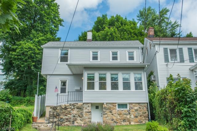 Boonton Town, NJ Real Estate Listings & Homes For Sale