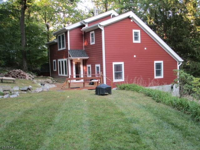 76 Lake Shore Rd, Hardyston Twp., NJ 07460 (MLS #3484473) :: William Raveis Baer & McIntosh