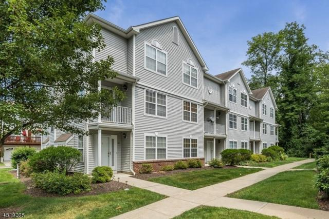 504 Tulsa Ct, Independence Twp., NJ 07840 (MLS #3484731) :: RE/MAX First Choice Realtors