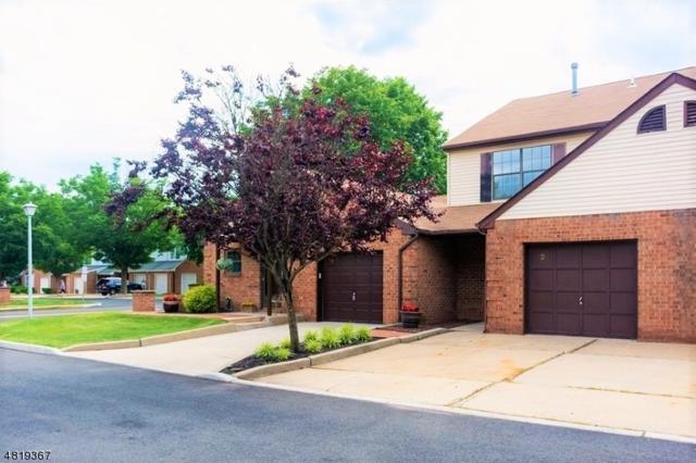 2 Howard Ct, Lebanon Boro, NJ 08833 (MLS #3484842) :: Team Francesco/Christie's International Real Estate