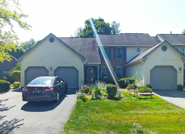202 Goldfinch Ct, Allamuchy Twp., NJ 07840 (MLS #3485013) :: RE/MAX First Choice Realtors
