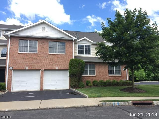 29 Waldeck Ct, West Orange Twp., NJ 07052 (MLS #3485164) :: Pina Nazario