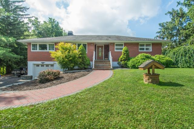 16 Adelaide Terr, West Milford Twp., NJ 07480 (#3485248) :: Daunno Realty Services, LLC