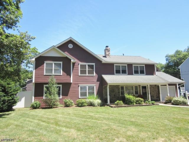 6 Washburn Rd, Pequannock Twp., NJ 07444 (MLS #3485381) :: RE/MAX First Choice Realtors