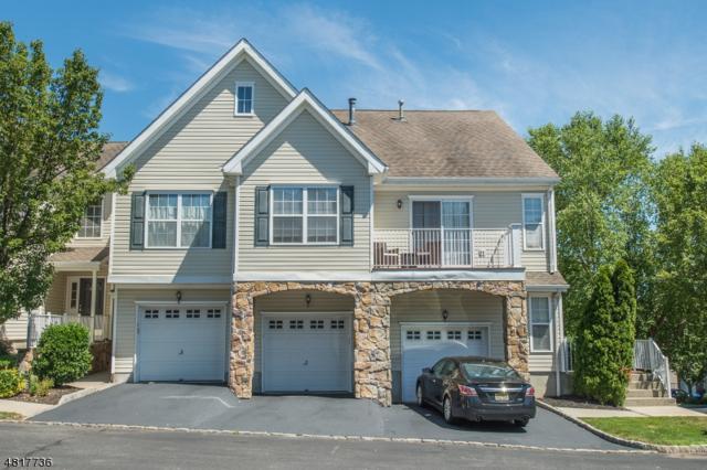 161 Terrace Ct, Pompton Lakes Boro, NJ 07442 (MLS #3485392) :: William Raveis Baer & McIntosh
