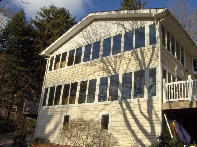 11 Peace Valley Rd, Montville Twp., NJ 07082 (MLS #3485505) :: William Raveis Baer & McIntosh