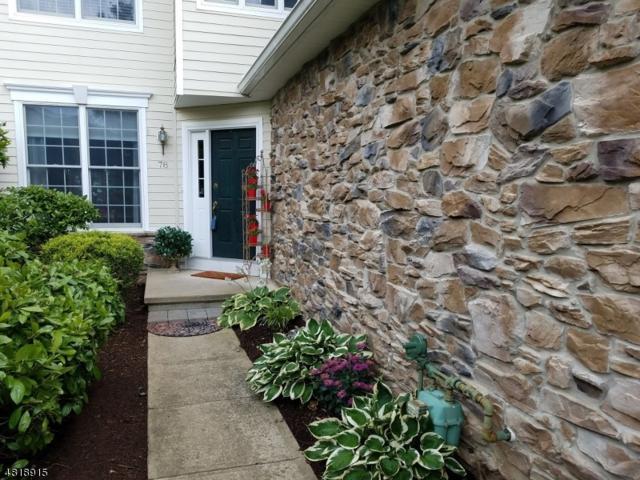 78 Briar Ct, Hardyston Twp., NJ 07419 (MLS #3485745) :: William Raveis Baer & McIntosh