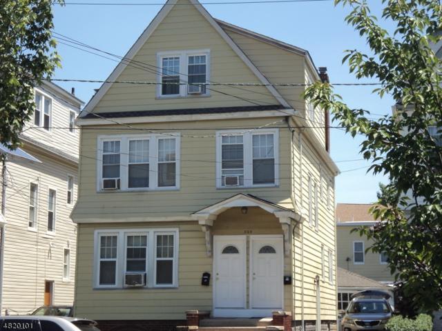 320 Ampere Pky, Bloomfield Twp., NJ 07003 (MLS #3485781) :: SR Real Estate Group
