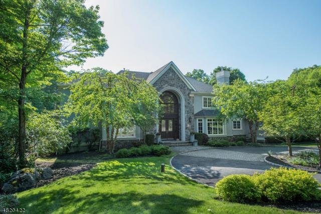 Boonton Twp., NJ Real Estate Listings & Homes For Sale