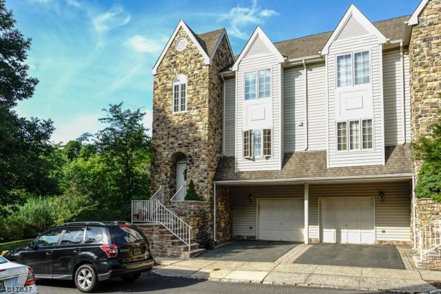 7 Cardinal Ct, Berkeley Heights Twp., NJ 07922 (MLS #3485945) :: The Sue Adler Team