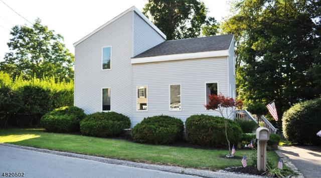 6 Spring St, Vernon Twp., NJ 07422 (#3485975) :: Daunno Realty Services, LLC