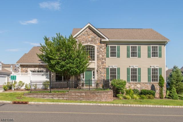 79 Quarry Dr, Woodland Park, NJ 07424 (MLS #3486505) :: RE/MAX First Choice Realtors