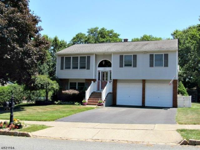 30 Buckeley Hill Dr, Lopatcong Twp., NJ 08865 (MLS #3486595) :: RE/MAX First Choice Realtors