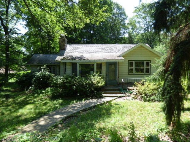 238 Wiscasset Rd, Vernon Twp., NJ 07422 (MLS #3486704) :: William Raveis Baer & McIntosh
