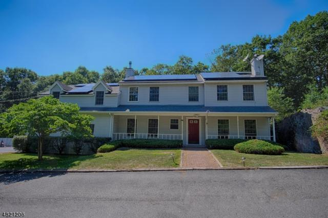 12 Berton Rd, Boonton Twp., NJ 07005 (MLS #3486725) :: RE/MAX First Choice Realtors