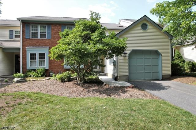 86 Goldfinch Dr, Allamuchy Twp., NJ 07840 (MLS #3486744) :: RE/MAX First Choice Realtors