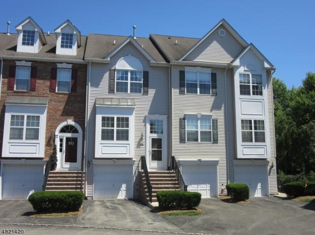 239 Terrace Lake Dr, Butler Boro, NJ 07405 (MLS #3486789) :: Pina Nazario
