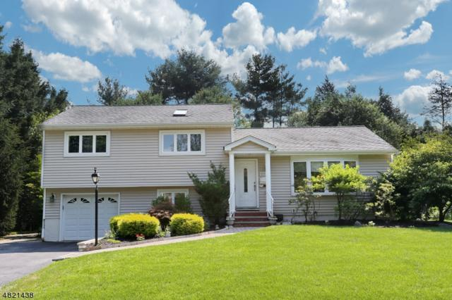 22 Ridge Rd, Harrington Park Boro, NJ 07640 (MLS #3486822) :: William Raveis Baer & McIntosh