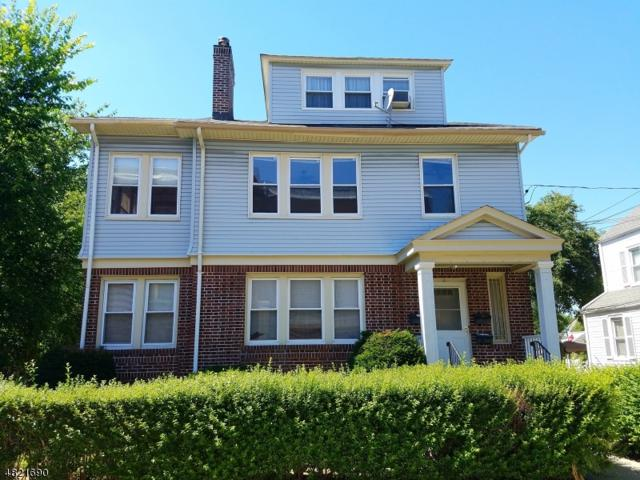 Address Not Published, Caldwell Boro Twp., NJ 07006 (MLS #3487071) :: RE/MAX First Choice Realtors