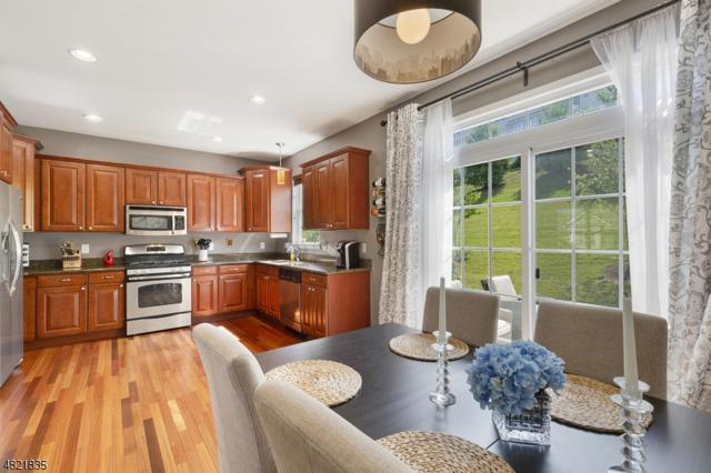 54 Indigo Rd, Allamuchy Twp., NJ 07840 (MLS #3487205) :: RE/MAX First Choice Realtors