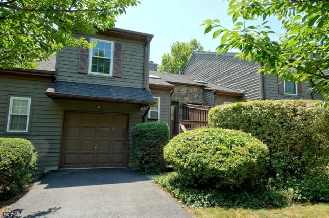 8 Brookline Ct, Montgomery Twp., NJ 08540 (MLS #3487251) :: The Dekanski Home Selling Team