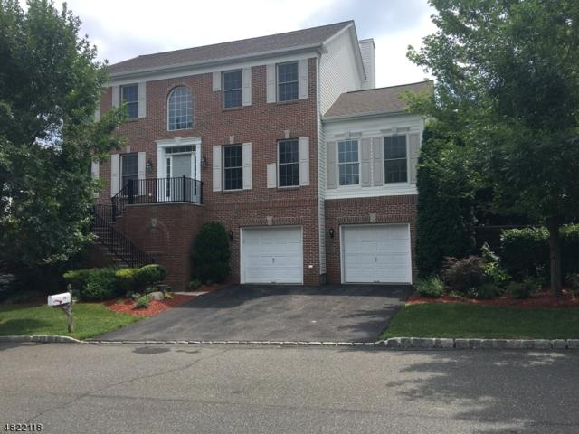 71 Independence Trl, Totowa Boro, NJ 07512 (MLS #3487435) :: William Raveis Baer & McIntosh