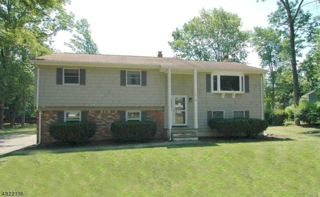 5 Birchwood Dr, Vernon Twp., NJ 07460 (MLS #3487493) :: William Raveis Baer & McIntosh