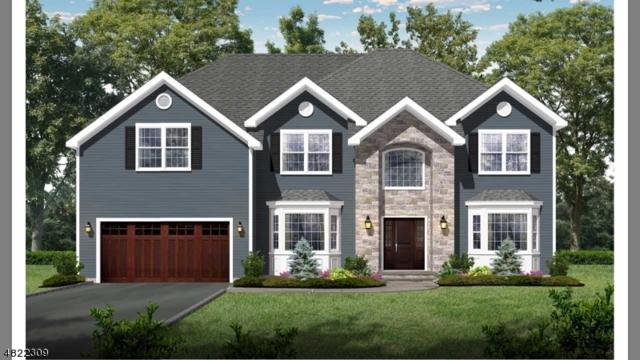 2044 Jersey Ave, Scotch Plains Twp., NJ 07076 (#3487611) :: Daunno Realty Services, LLC