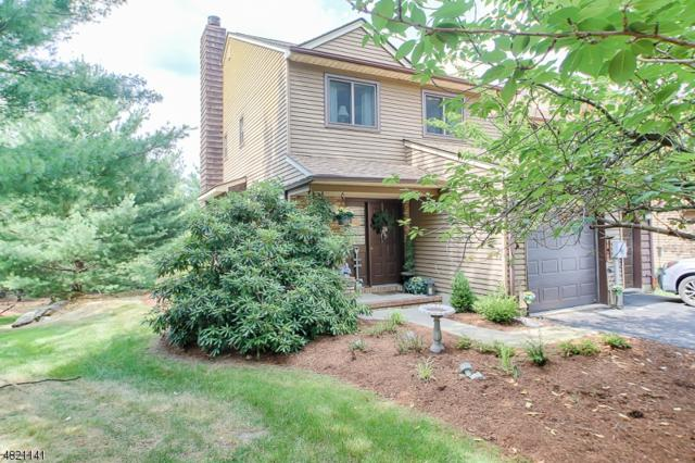 2 Patriots Rd, Parsippany-Troy Hills Twp., NJ 07950 (MLS #3487698) :: RE/MAX First Choice Realtors