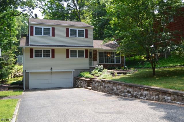 31 S Crescent Dr, Byram Twp., NJ 07821 (MLS #3487702) :: Coldwell Banker Residential Brokerage