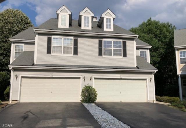 79 Morning Watch Rd, Wayne Twp., NJ 07470 (MLS #3487875) :: The Douglas Tucker Real Estate Team LLC