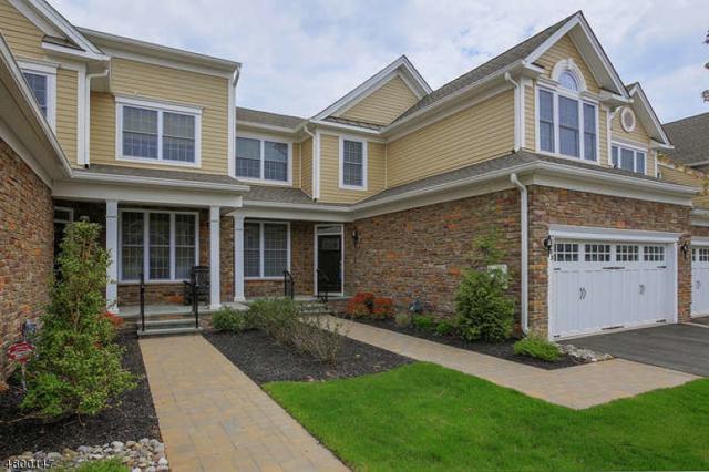 1103 Tillinghast Turn, Scotch Plains Twp., NJ 07076 (#3488048) :: Daunno Realty Services, LLC