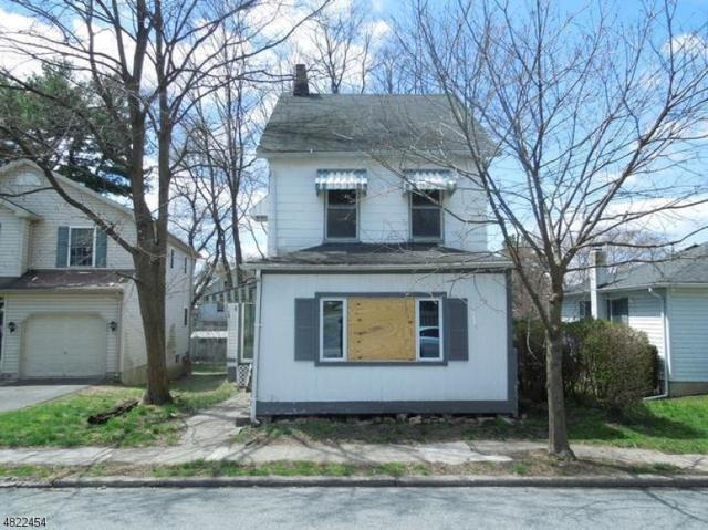 308 Warren St, Phillipsburg Town, NJ 08865 (MLS #3488106) :: Jason Freeby Group at Keller Williams Real Estate