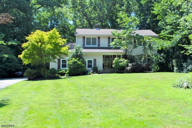 Address Not Published, Montville Twp., NJ 07045 (MLS #3488245) :: RE/MAX First Choice Realtors